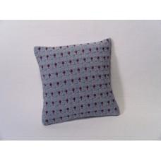 Americano Medium Square Pillow