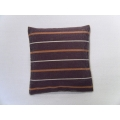 Wisteria Medium Square Pillow