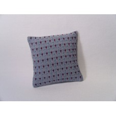 Americano Small Square Pillow