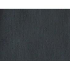 Solid Black Duvet