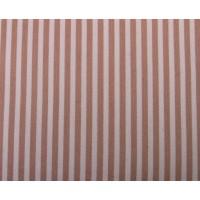 Carmel Stripe Duvet