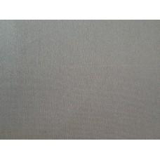 Solid Gray Duvet