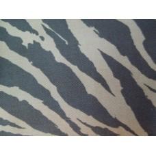 Safari Duvet