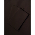 Espresso Sheet Set
