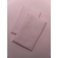 Pale Pink Sheet Set