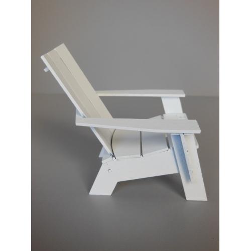 Loll Adirondack Chair Reviews Ideas Design For Rocking Pdf Diy Build