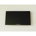 Small LCD Flat Screen TV - Wall Mount