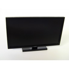 LCD Flat Screen TV