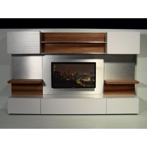 tv units sydney - photo#1