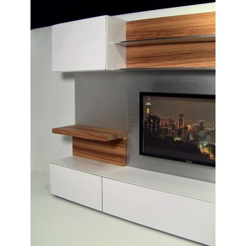 tv units sydney - photo#33