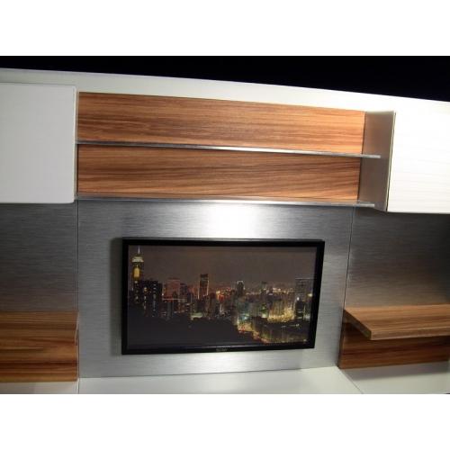 tv units sydney - photo#16