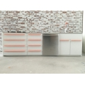 SoBe Kitchen Island