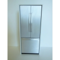 Stainless Steel Refrigerator