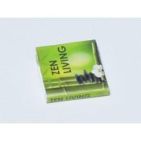 Zen Living Book