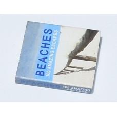 Beaches Book