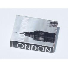 City Book: London
