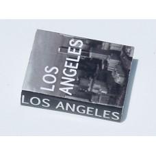 City Book: Los Angeles