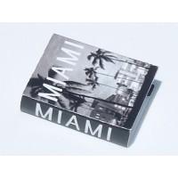 City Book: Miami