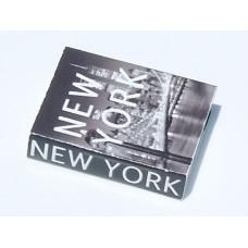 City Book: New York