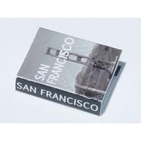 City Book: San Francisco