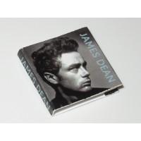 James Dean Book