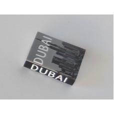 City Book: Dubai