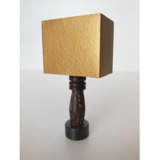 Teco Rossa Table Lamp