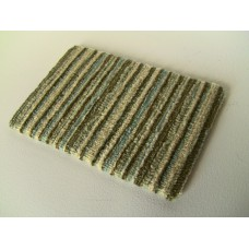 Monetti Doormat Rug