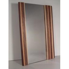 M.U.T.T. Floor Mirror
