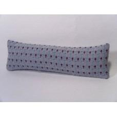 Americano Long Oblong Pillow