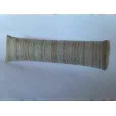Cafe Stripe Long Oblong Pillow