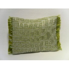 Meadow Large Rectangle Pillow