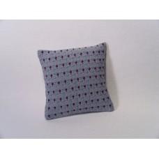 Americano Small Square Pillow