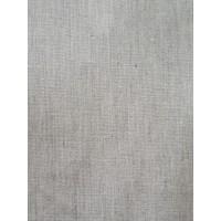 Stone Washed Gray Duvet