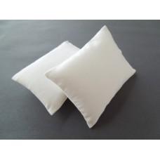 Pillows (Set of 2)