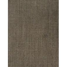 Clay Dust Sheet Set