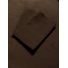 Dark Olive Sheet Set