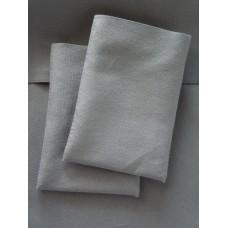 Gray Sheet Set