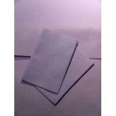 Soft Lavender Sheet Set