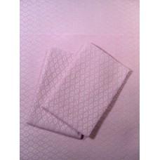 Mod Pink Sheet Set